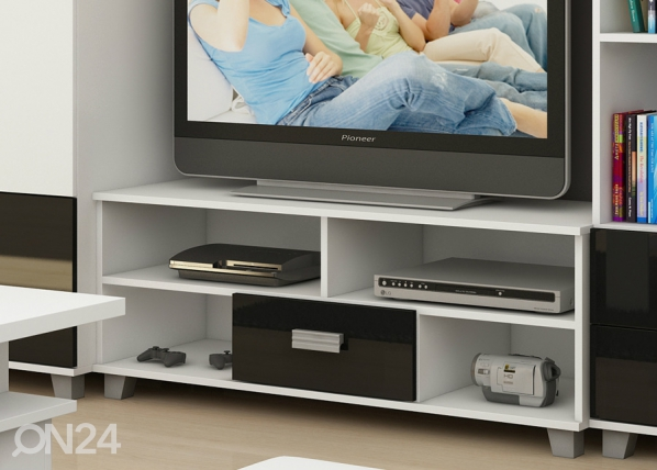 TV-alus TF-79157