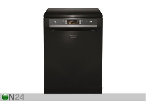 Nõudepesumasin Hotpoint-Ariston EL-80995