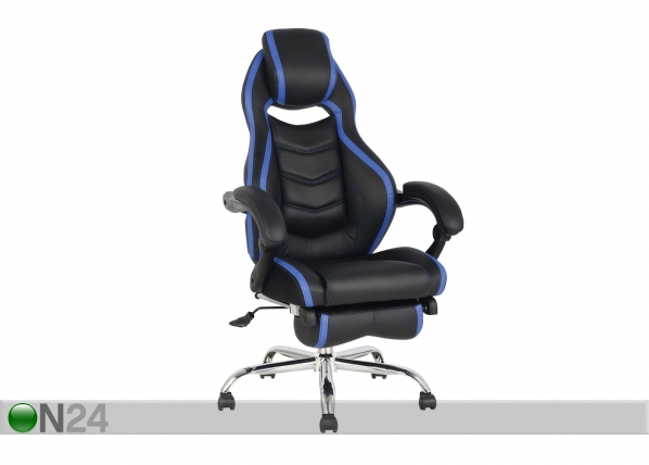 Jalatoega töötool Recaro Plus EV-81334