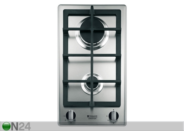 Gaasiplaat Hotpoint-Ariston GR-81646