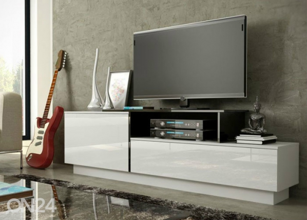 TV-alus TF-82159