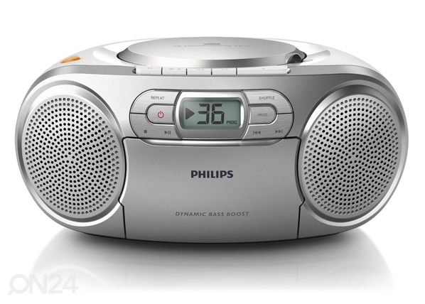 CD Magnetoola Philips SJ-82185
