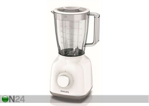 Blender 1,5L Philips SJ-82197