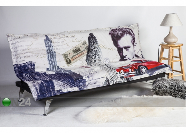 Diivanvoodi Cool, James Dean EV-82218