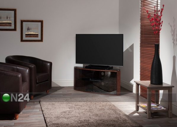 Nurga TV-alus Bench Corner IE-83745
