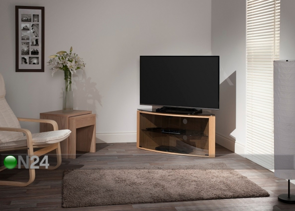 Nurga TV-alus Bench Corner IE-83746