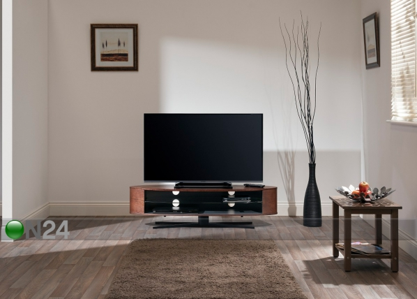 TV-alus Ellipse IE-83753