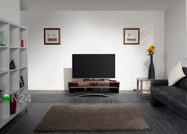 TV-alus Prisma IE-83760