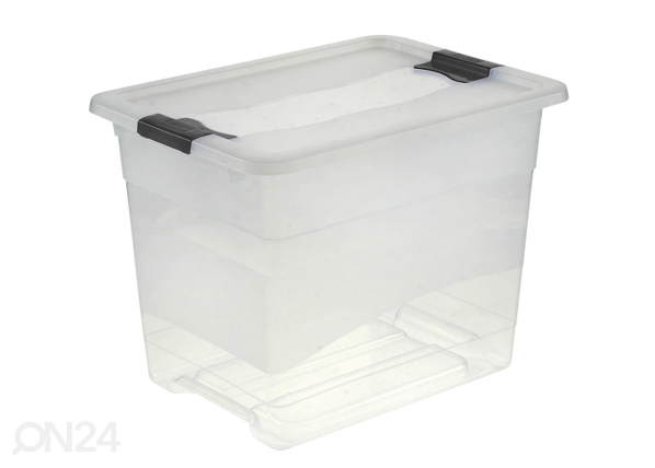 Karp Crystal-box 24L ET-85181