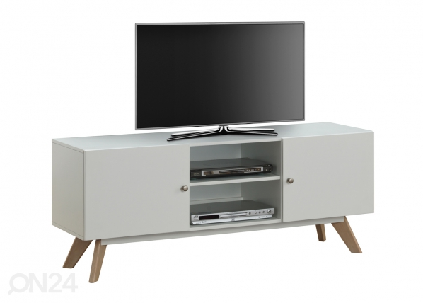 TV-alus Alta AQ-85880