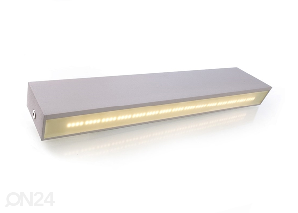 LED seinavalgusti Arne LY-86088