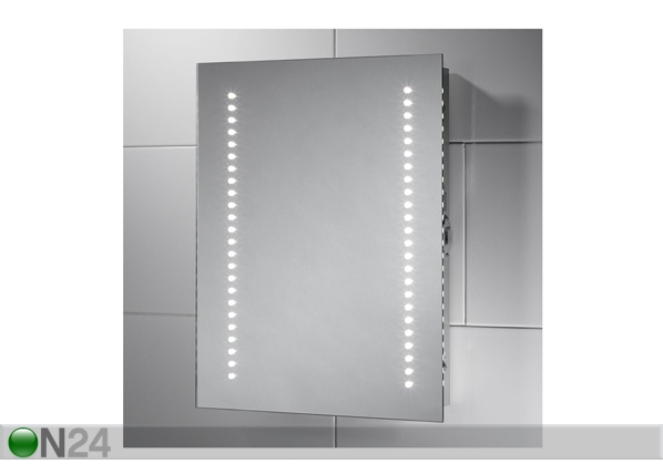LED peegel Sienna LY-86286