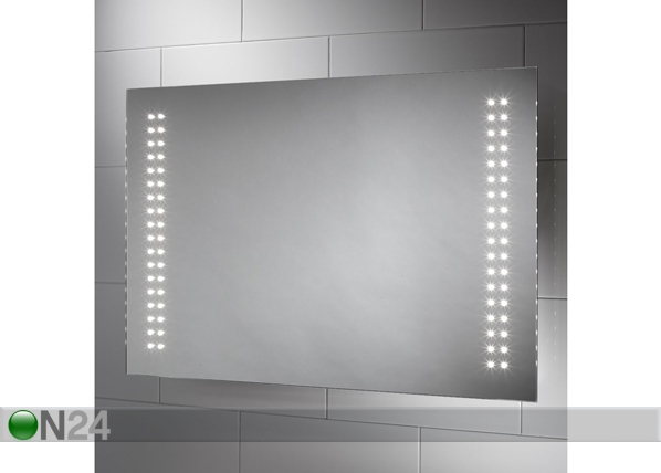 LED peegel Atlas LY-86289