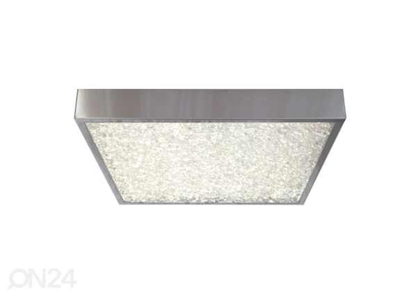 Laevalgusti Arctic Cloud LED LY-86817