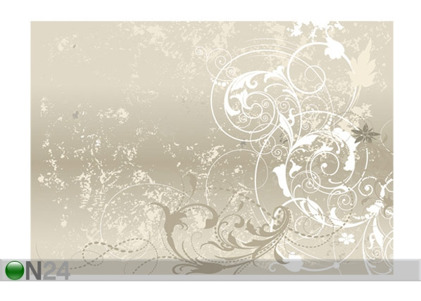 Fototapeet Mother of pearl 400x280 cm ED-88144