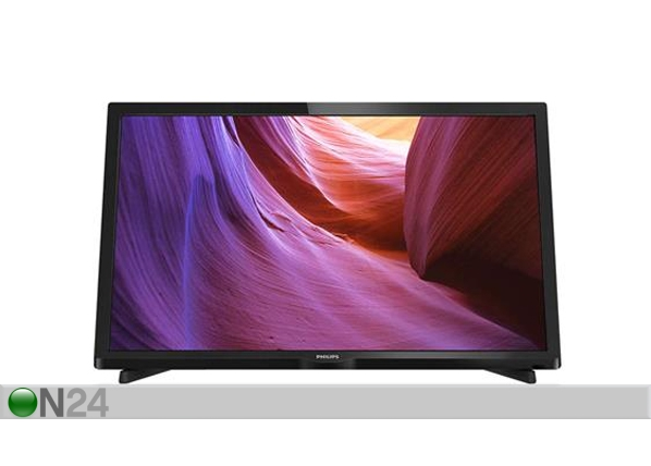 "22"" LED teler Philips 22PFT4000/12 SJ-89108"