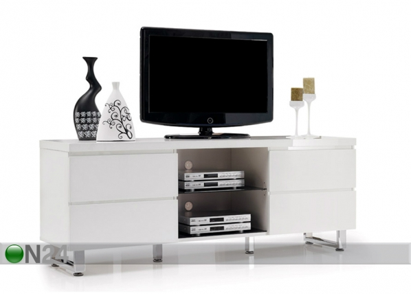 TV-alus Melbourne AY-89595