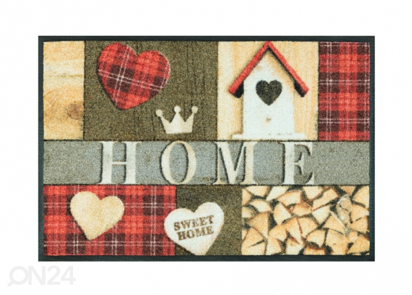 Vaip Cottage Home 40x60 cm A5-89639