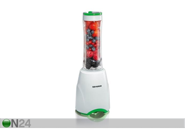 Blender Severin SM3735 SJ-90484