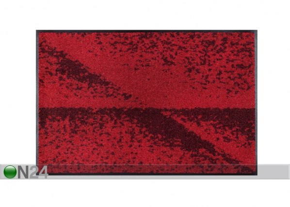 Vaip Red Shadow A5-91519