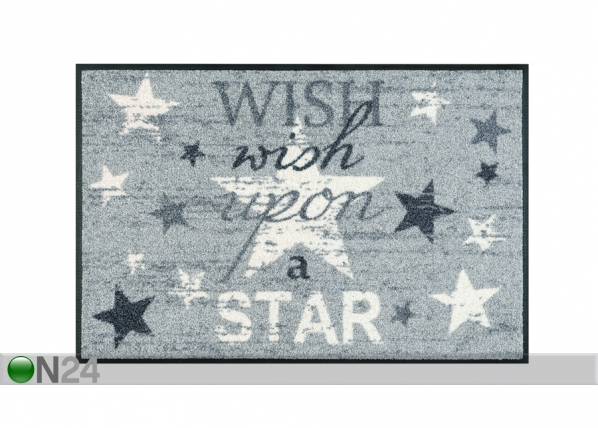 Vaip Wish upon a star A5-91550