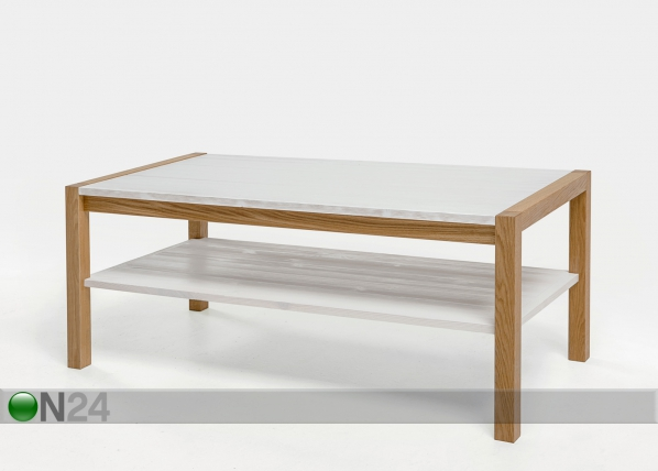 Diivanilaud Rely Coffee Table WO-92530