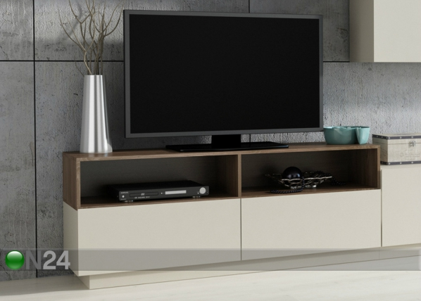TV-alus TF-95776