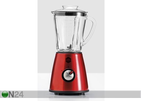 Blender OBH Nordica 6665 EL-96422