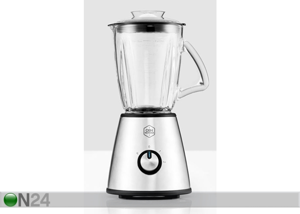 Blender OBH Nordica 6621 EL-96425