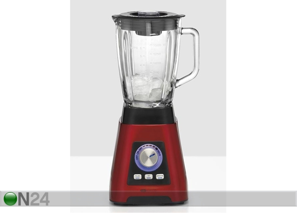 Blender OBH Nordica 6639 EL-96428