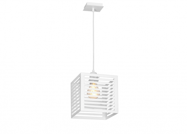 Laelamp Lador AA-96470