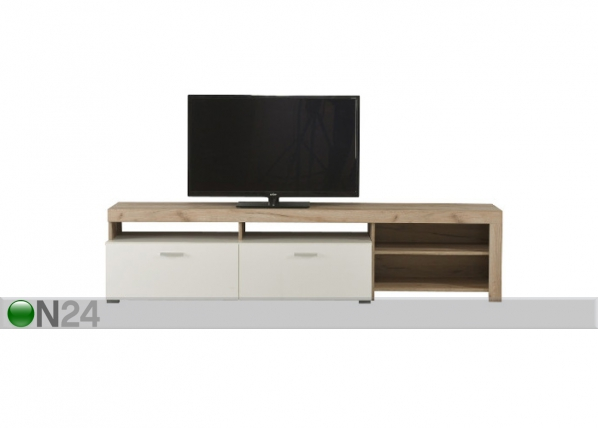 TV-alus Fiona AQ-99932