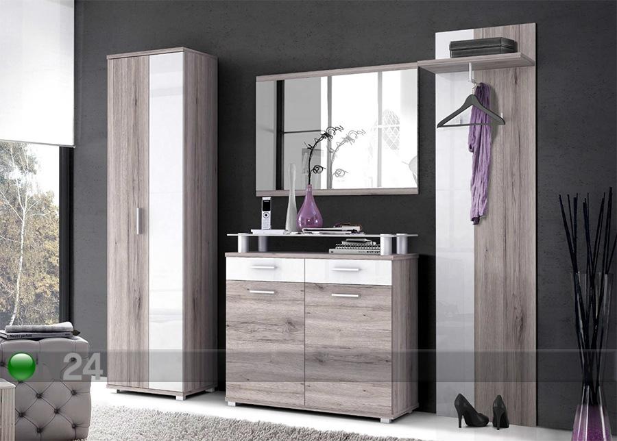 esik tf 113481 on24 sisustuskaubamaja. Black Bedroom Furniture Sets. Home Design Ideas