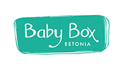 Baby Box Estonia